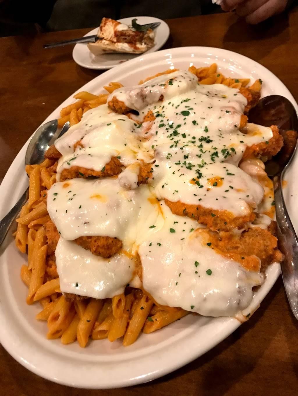 Cassies | restaurant | 18 South Dean Street, Englewood, NJ 07631, USA | 2015416760 OR +1 201-541-6760