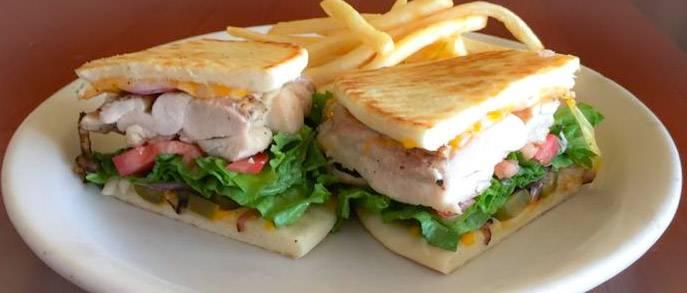 Art Food Restaurant | restaurant | 544 W Harwood Rd, Hurst, TX 76054, USA | 8178492018 OR +1 817-849-2018