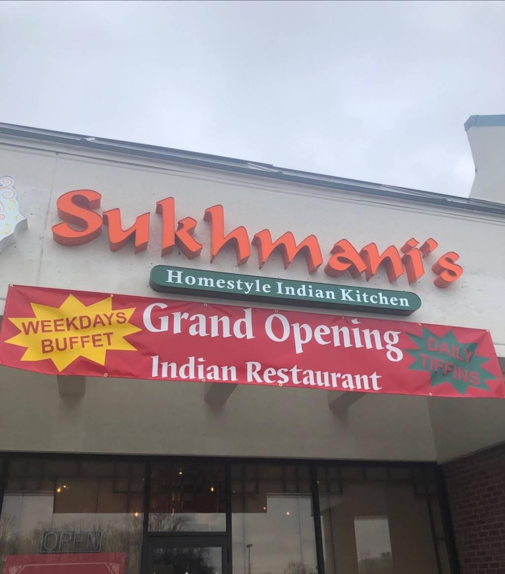Sukhmanis | restaurant | 360 Connecticut Ave #11, Norwalk, CT 06854, USA | 2033547095 OR +1 203-354-7095