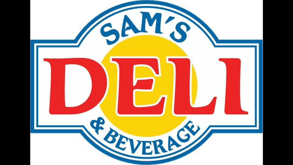 Sam's Deli & Beverage | restaurant | 6069 State Rd, Parma, OH 44134, USA | 4408849674 OR +1 440-884-9674