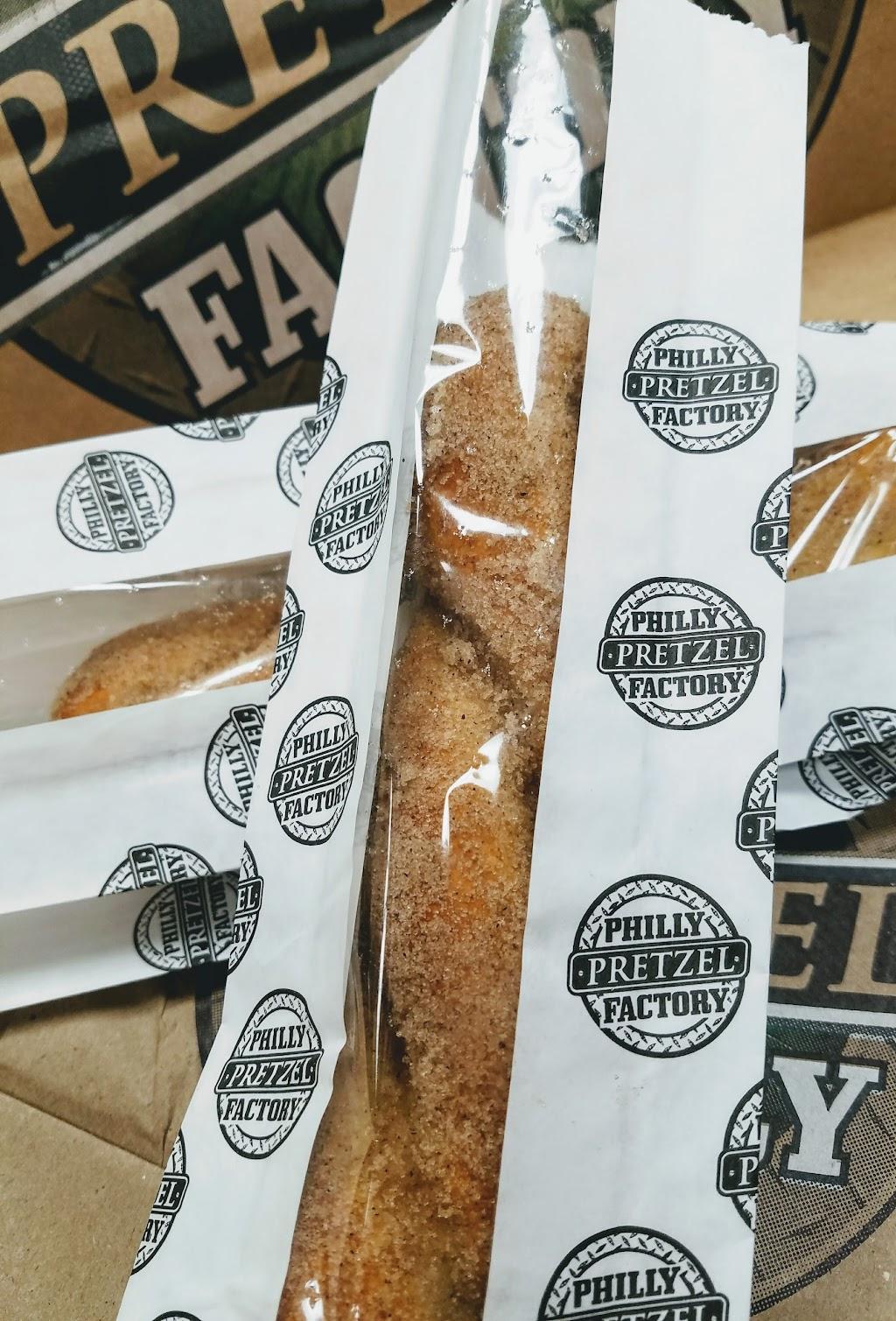Philly Pretzel Factory   bakery   3575 NJ-66, Neptune City, NJ 07753, USA   7326439800 OR +1 732-643-9800