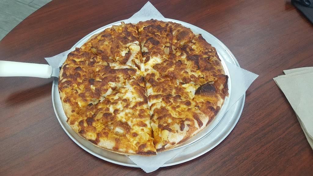 Nellos Pizza | restaurant | 576 Metacom Ave # 14, Bristol, RI 02809, USA | 4012540777 OR +1 401-254-0777
