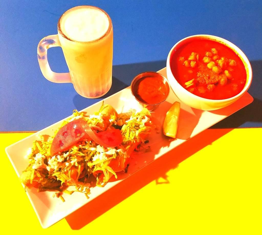 LA Reyna   restaurant   15007 Ramona Blvd, Baldwin Park, CA 91706, USA   6267272082 OR +1 626-727-2082