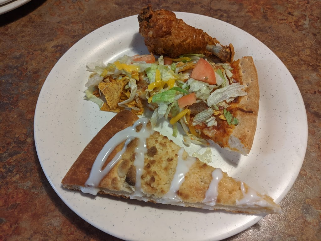 Pizza Ranch   meal delivery   306 S Main St, Milbank, SD 57252, USA   6054325200 OR +1 605-432-5200