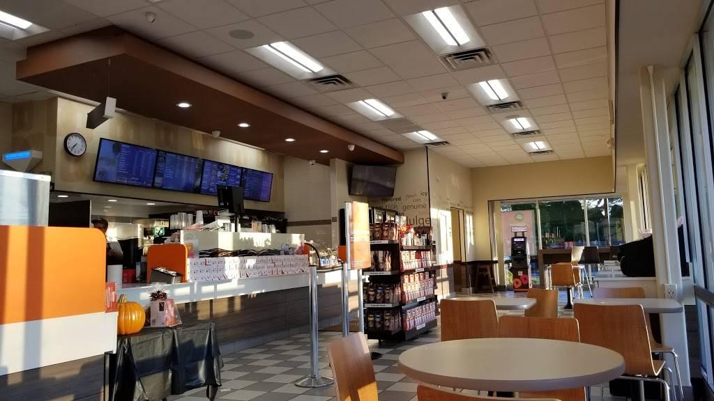 Dunkin Donuts   cafe   271 NJ-36, West Long Branch, NJ 07764, USA   7325420605 OR +1 732-542-0605