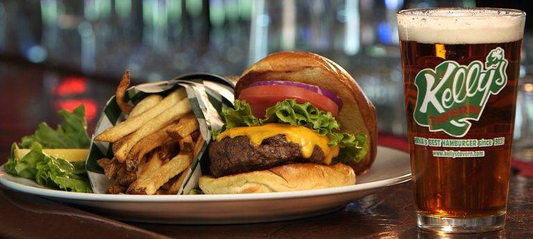 Kellys Tavern - Hilltop | restaurant | 1936 Laskin Rd #201, Virginia Beach, VA 23454, USA | 7574918737 OR +1 757-491-8737