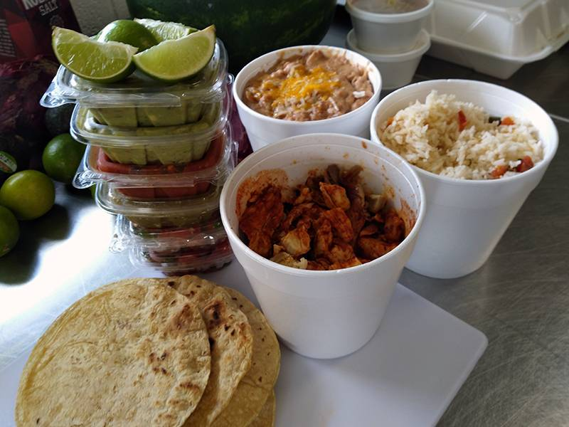 TC MEXICAN | restaurant | 1752 S Garfield Ave A, Traverse City, MI 49686, USA | 2314215080 OR +1 231-421-5080