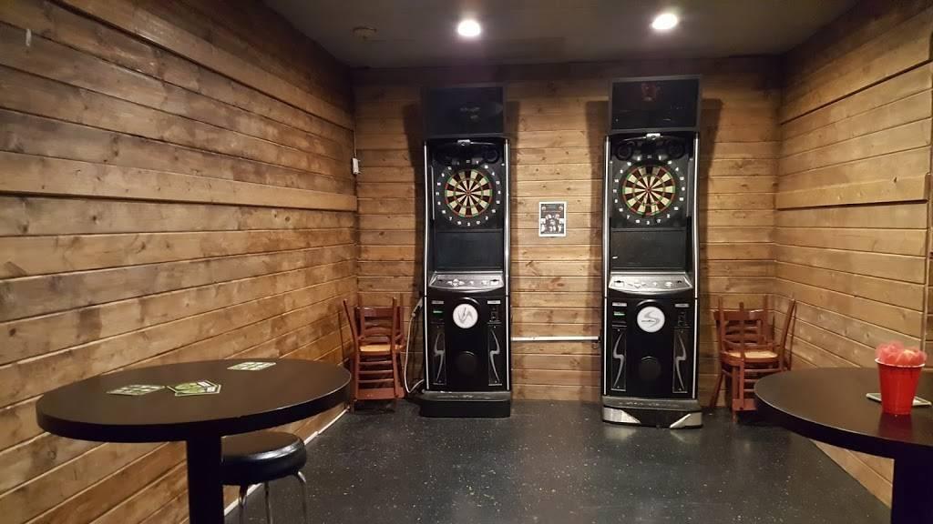 Schoonerville Sports Bar & Grill   restaurant   8901 De Soto Ave, Canoga Park, CA 91304, USA   8185271231 OR +1 818-527-1231