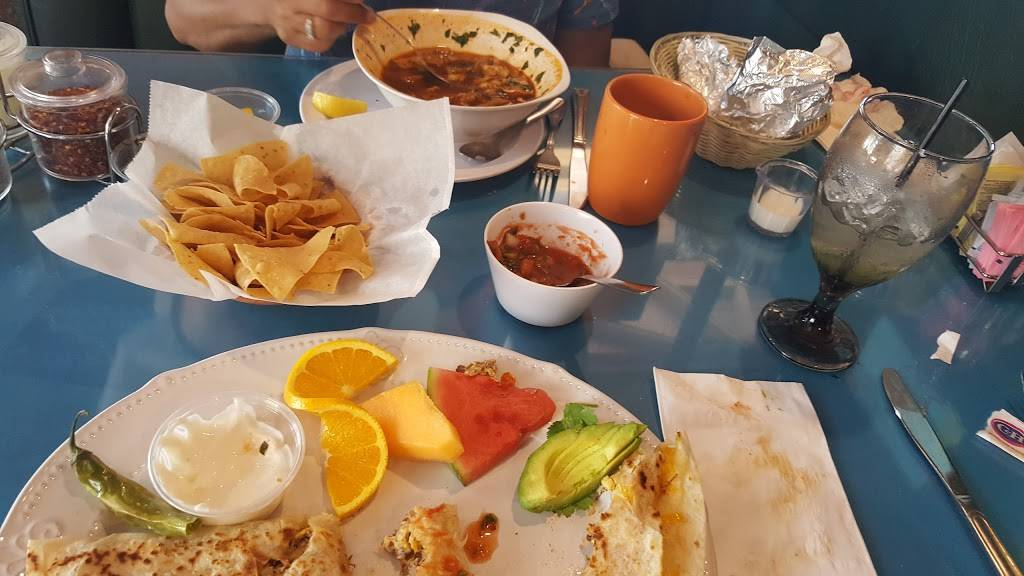 El Zarape Mexican Restaurant   restaurant   4197 Ball Rd, Cypress, CA 90630, USA   7149520562 OR +1 714-952-0562