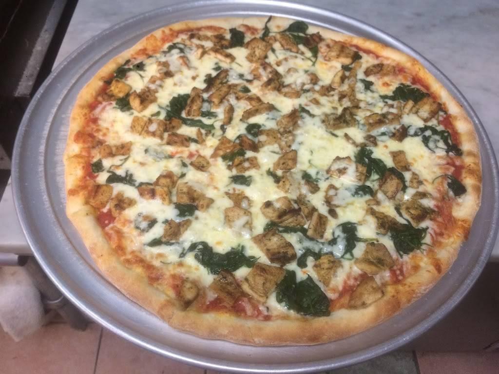 Angelos | restaurant | 3219 Greenpoint Ave, Long Island City, NY 11101, USA | 7183896464 OR +1 718-389-6464