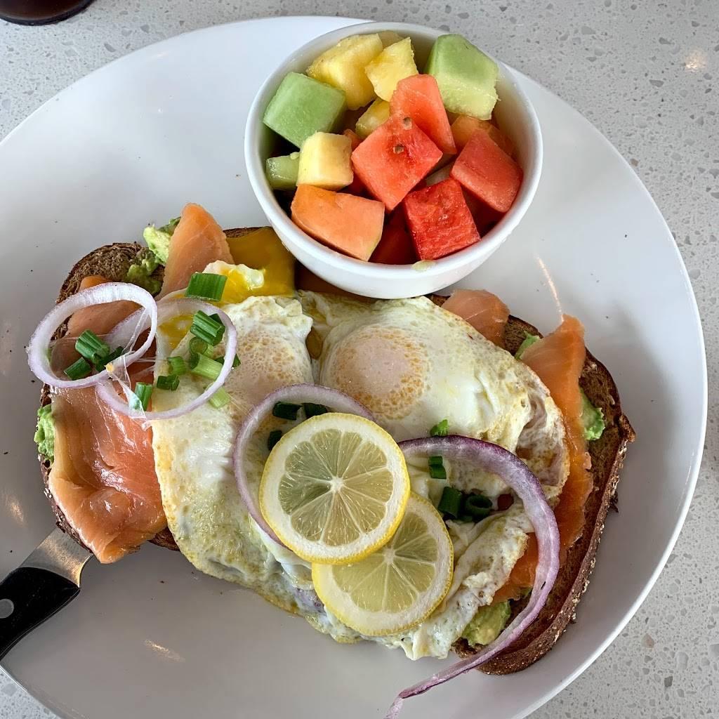 Eggsquisite Cafe   restaurant   6801 Warren Pkwy Suite 101, Frisco, TX 75034, USA   4692008181 OR +1 469-200-8181