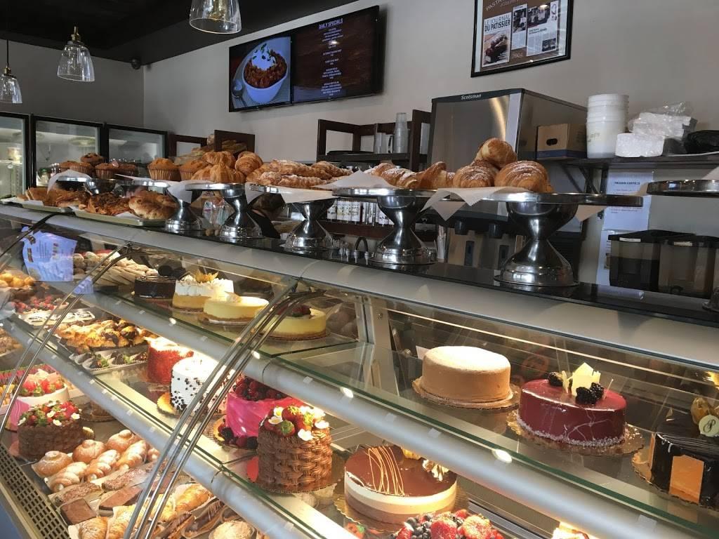 Panepinto bakery | bakery | 71-19 Eliot Ave, Middle Village, NY 11379, USA | 7186399170 OR +1 718-639-9170
