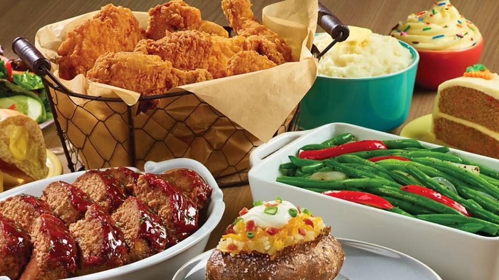 HomeTown Buffet   restaurant   6257 Atlantic Ave, Bell, CA 90201, USA   3237719091 OR +1 323-771-9091