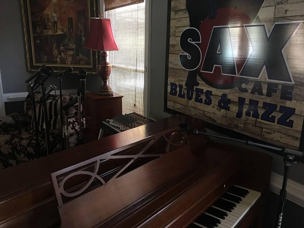 Sax | night club | Johns Creek, GA 30022, USA | 7707221822 OR +1 770-722-1822