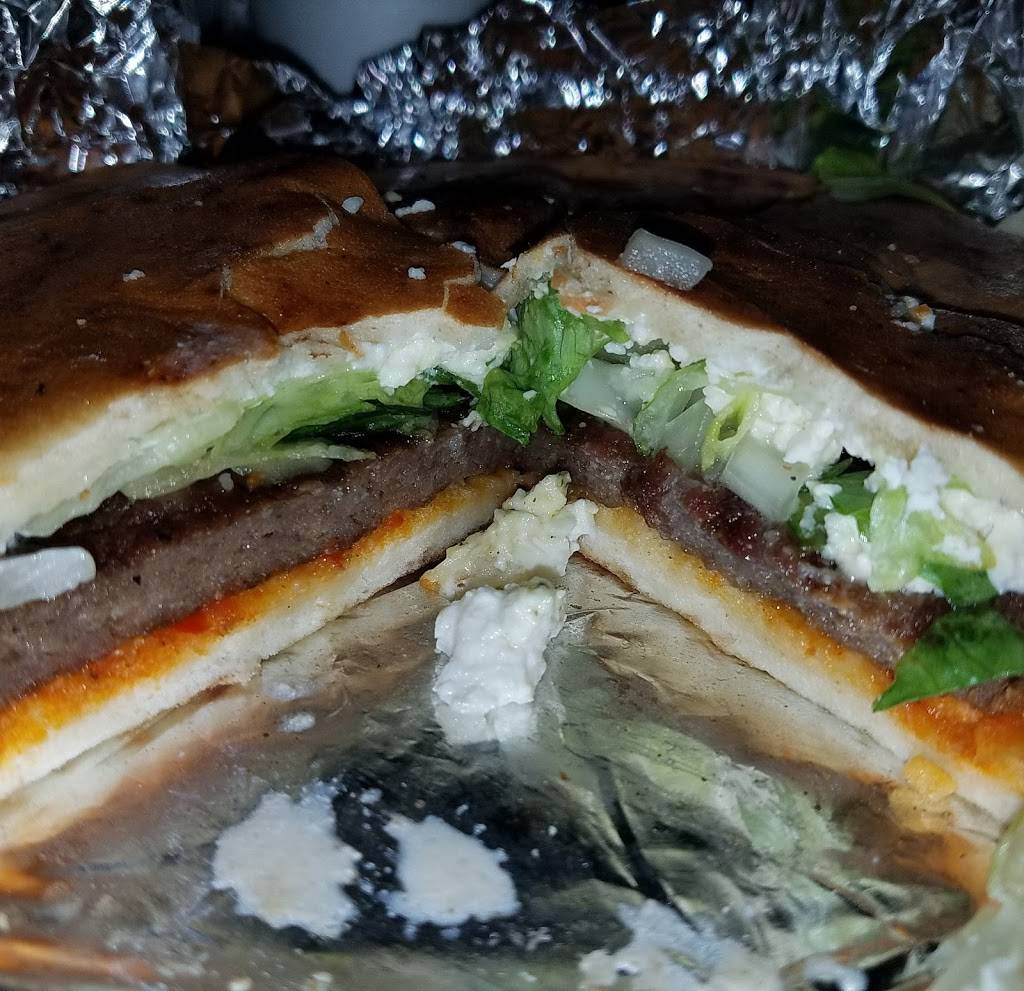 Bosna Express   restaurant   791 Fairview Ave, Ridgewood, NY 11385, USA   7184977577 OR +1 718-497-7577