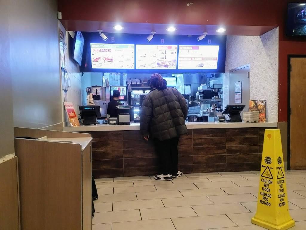 Burger King | restaurant | 216 E 161st St, Bronx, NY 10451, USA | 9174719288 OR +1 917-471-9288