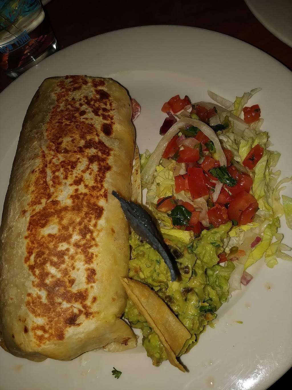 Il Gnocchi   restaurant   118 E 116th St, New York, NY 10029, USA   2122892006 OR +1 212-289-2006