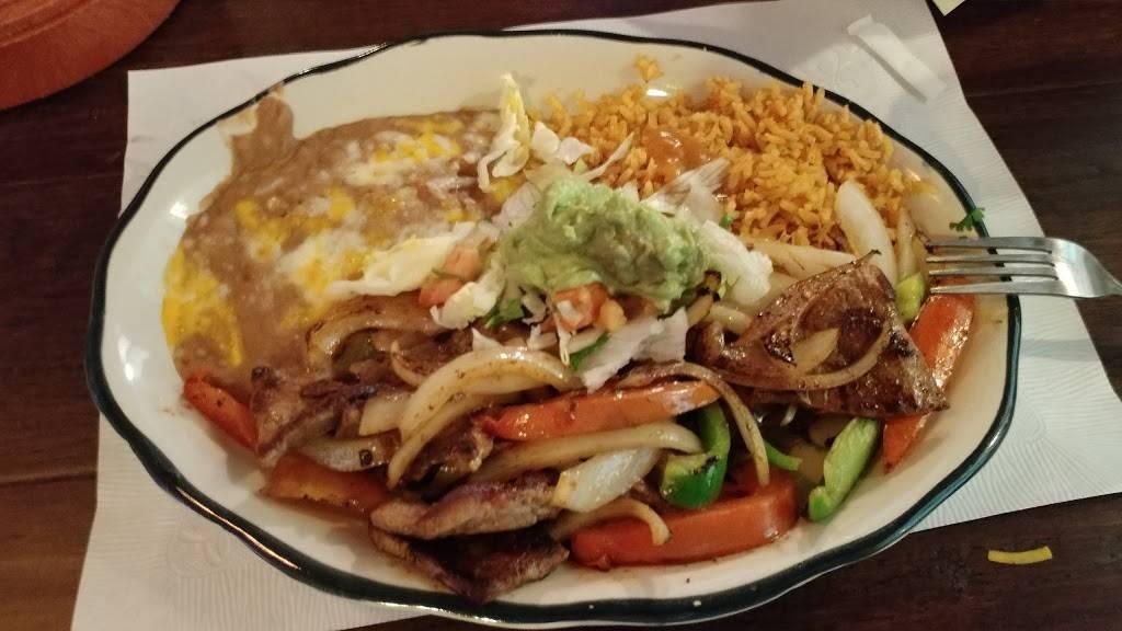 La Casita Restaurant   restaurant   2008 9th St, Los Osos, CA 93402, USA   8055282786 OR +1 805-528-2786