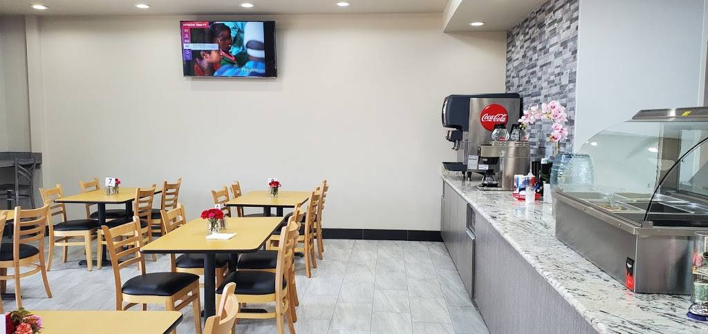 Ono's Mexican Restaurant   restaurant   808 Almeda Genoa Rd Suite A, Houston, TX 77047, USA   8327856273 OR +1 832-785-6273