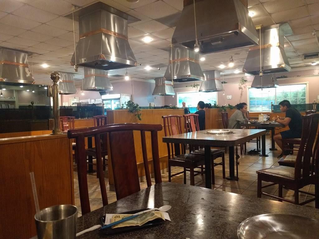 Shik Do Rak Restaurant   restaurant   9691 W Garden Grove Blvd, Garden Grove, CA 92844, USA   7145347668 OR +1 714-534-7668