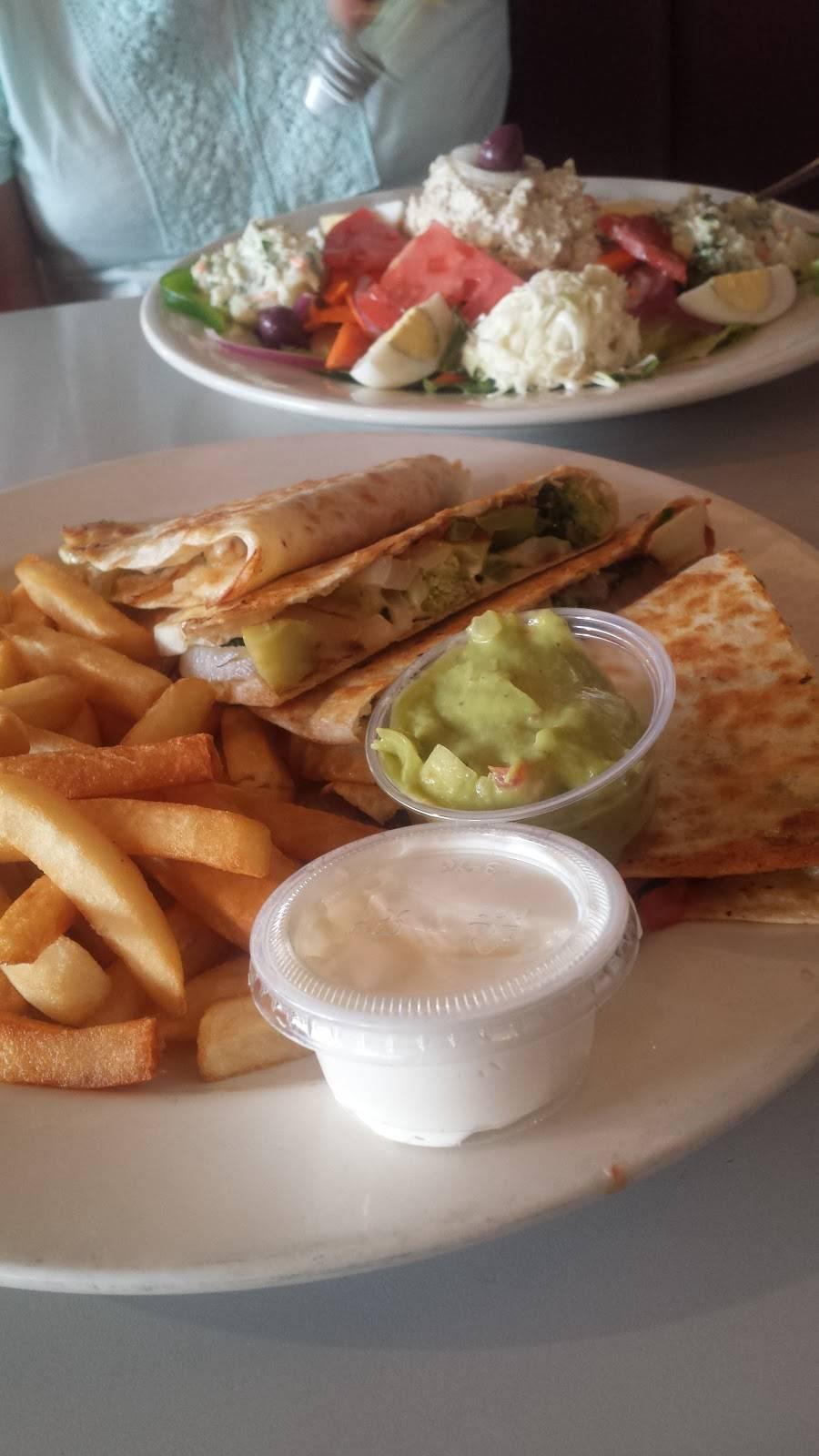 New Capitol | restaurant | 2 W Kingsbridge Rd, Bronx, NY 10468, USA | 7185849234 OR +1 718-584-9234