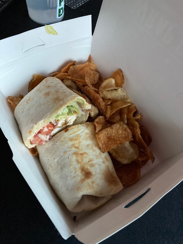 Wrap City Sandwiches Manchester   restaurant   545 Hooksett Rd, Manchester, NH 03104, USA   6032321137 OR +1 603-232-1137
