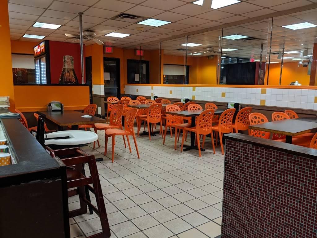 Berrylicious Pizza and Yogurt, Smoothies, Salad Bar | restaurant | 439 Cedar Ln, Teaneck, NJ 07666, USA | 2018361700 OR +1 201-836-1700