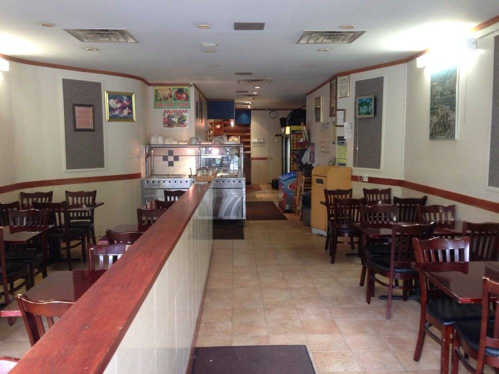 Cafe Roma | meal delivery | 854 Amsterdam Ave #1, New York, NY 10025, USA | 2128758972 OR +1 212-875-8972