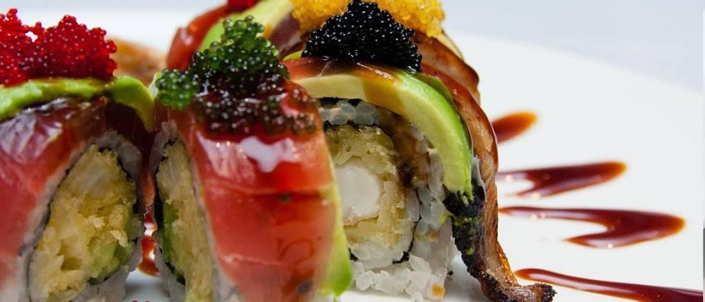 Sushi Grove   restaurant   154 McHenry Rd, Buffalo Grove, IL 60089, USA   8475209988 OR +1 847-520-9988