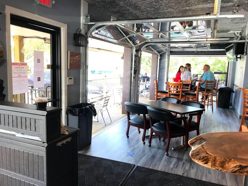 Burns Brew House   restaurant   2044 E Sand Rd, Port Clinton, OH 43452, USA   4197321410 OR +1 419-732-1410