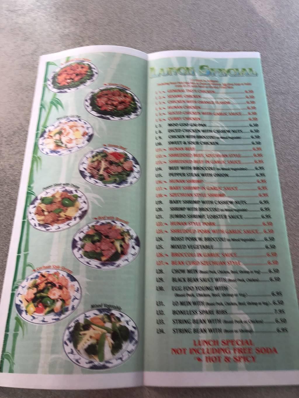No. 1 Kitchen | restaurant | 30-23 30th Ave, Long Island City, NY 11102, USA | 9179990268 OR +1 917-999-0268
