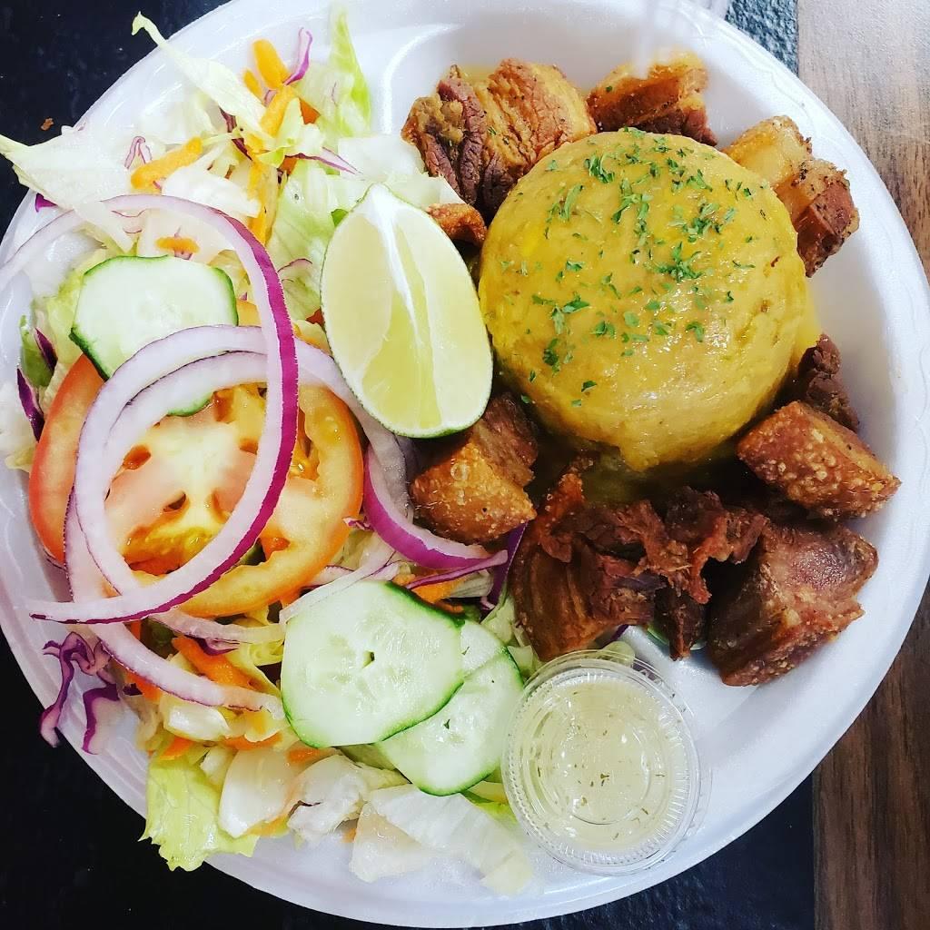 Los Amigos | restaurant | 674 E 180th St, Bronx, NY 10457, USA | 7182203551 OR +1 718-220-3551