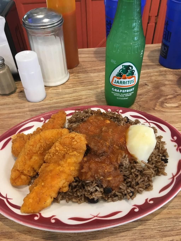 Bravo Restaurant | restaurant | 1000 Bergenline Ave, Union City, NJ 07087, USA | 2018635322 OR +1 201-863-5322