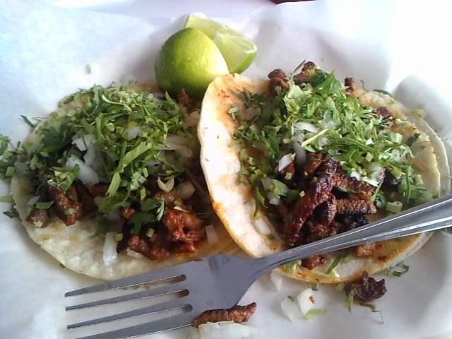 El Burrito Tapatio | restaurant | 640 W Lake St, Addison, IL 60101, USA | 6306281326 OR +1 630-628-1326