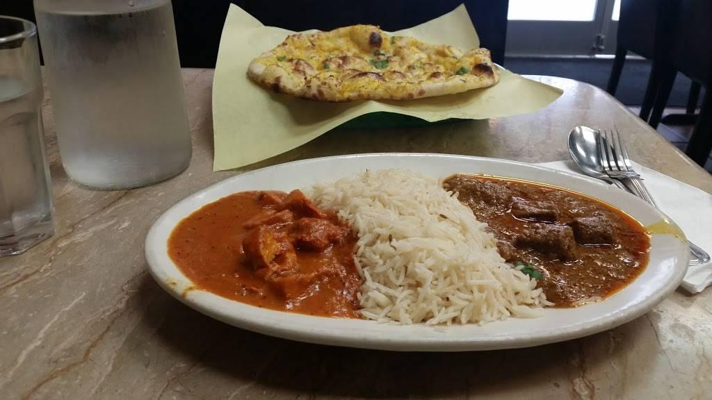Indus Village | restaurant | 1920 San Pablo Ave, Berkeley, CA 94702, USA | 5105495999 OR +1 510-549-5999