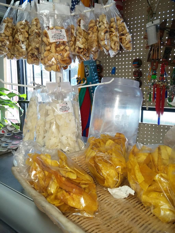 Panaderia Y Pupuseria El Buen Gusto | bakery | 6837 Long Dr, Houston, TX 77087, USA | 8327425940 OR +1 832-742-5940
