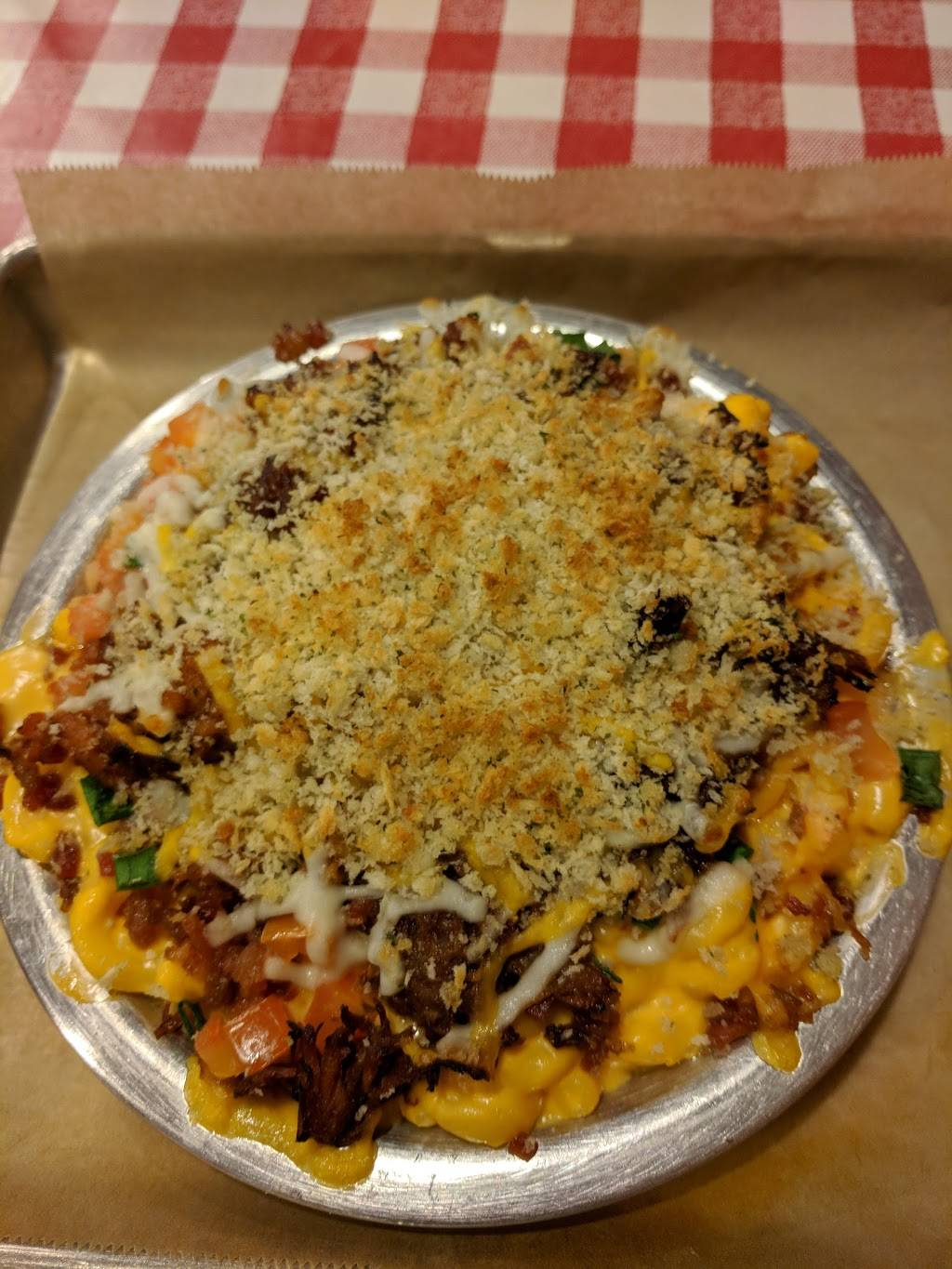 Parker John S Bbq Pizza Kiel Meal Delivery 819 Service Rd Kiel Wi 53042 Usa We're super proud of this one, and some big thanks to danny widdicombe , sean foran john parker samuel vincent yanto browning kristin berardi for. usa restaurants