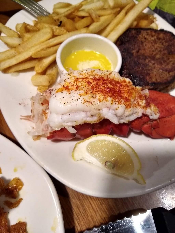 outback steakhouse restaurant 12609 wisteria dr germantown md 20874 usa usa restaurants
