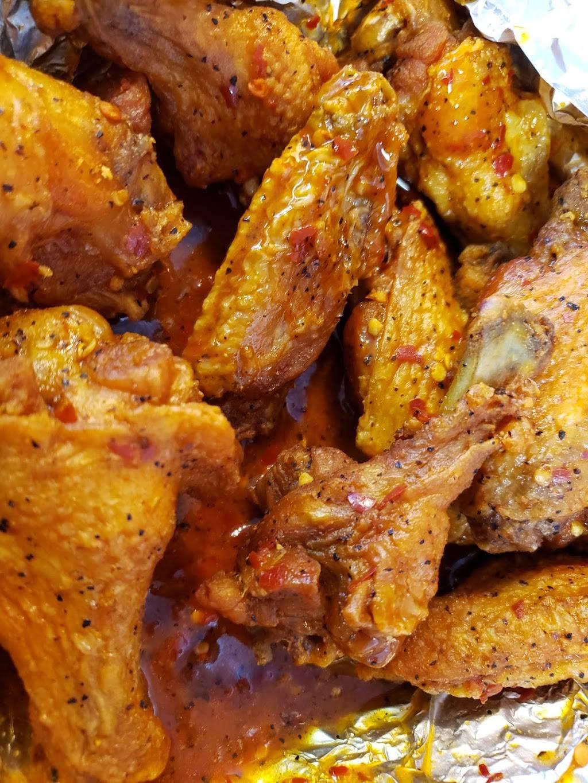 Westshore Pizza   restaurant   40699 US Hwy 19 N, Tarpon Springs, FL 34689, USA   7278880333 OR +1 727-888-0333