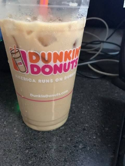 Dunkin | bakery | 3411 SW Archer Rd Ste B, Gainesville, FL 32608, USA | 3525055030 OR +1 352-505-5030