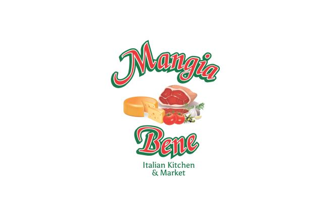 Mangia Bene Italian Kitchen & Market | meal takeaway | 779 State Fair Blvd, Lakeland, NY 13209, USA | 3154870729 OR +1 315-487-0729