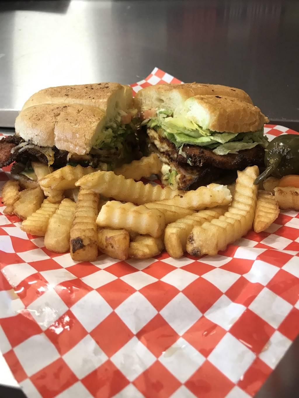 Tacos Los Regios   restaurant   101 N Seven Points Blvd, Kemp, TX 75143, USA   9038807266 OR +1 903-880-7266