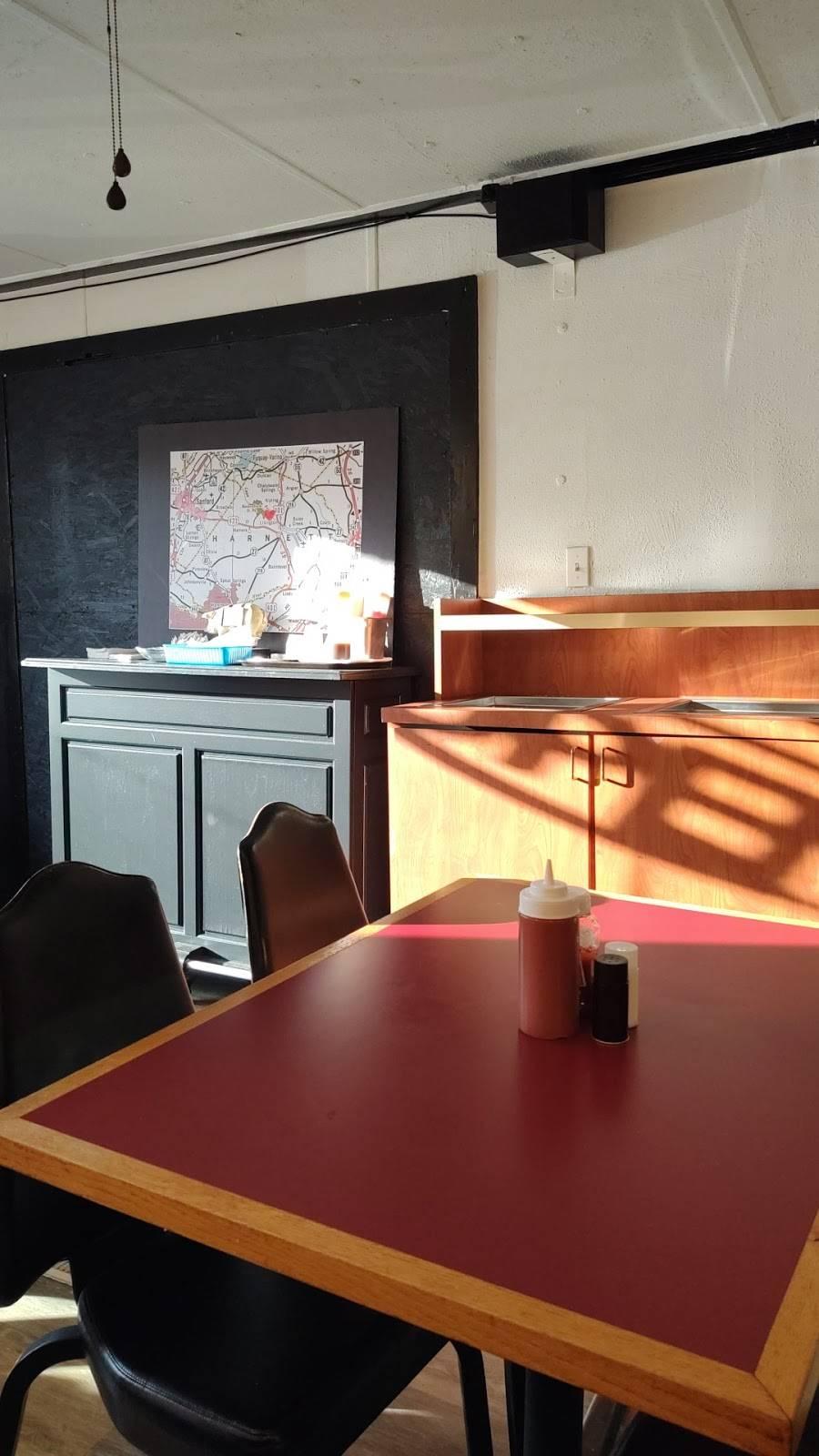 Saucy Wings | restaurant | 301 S Main St, Lillington, NC 27546, USA | 9105149105 OR +1 910-514-9105