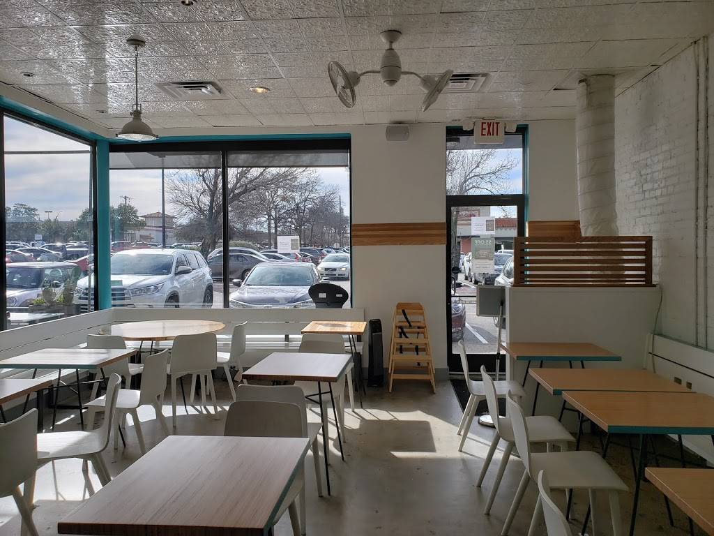MAYAS MODERN MEDITERRANEAN | restaurant | 9540 Garland Rd c362, Dallas, TX 75218, USA | 9727070646 OR +1 972-707-0646