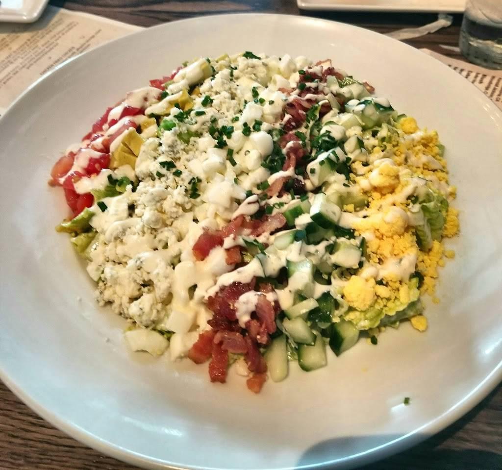 Guy Fieris Philly Kitchen & Bar | restaurant | 777 Harrahs Blvd, Chester, PA 19013, USA | 4844901715 OR +1 484-490-1715