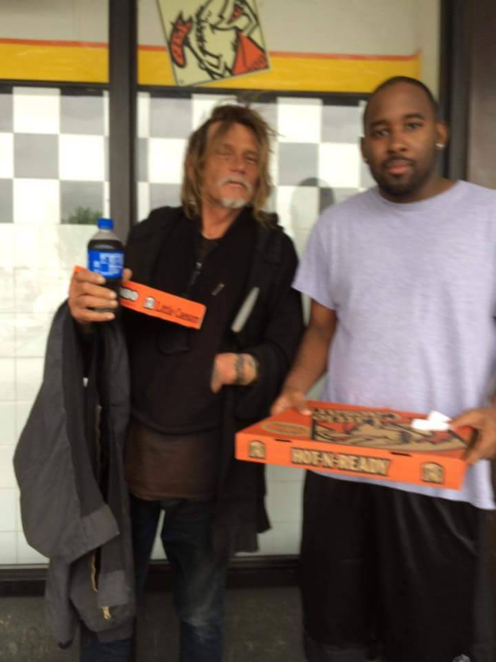 Little Caesars Pizza   meal takeaway   3083 S Perkins Rd, Memphis, TN 38118, USA   9013608555 OR +1 901-360-8555