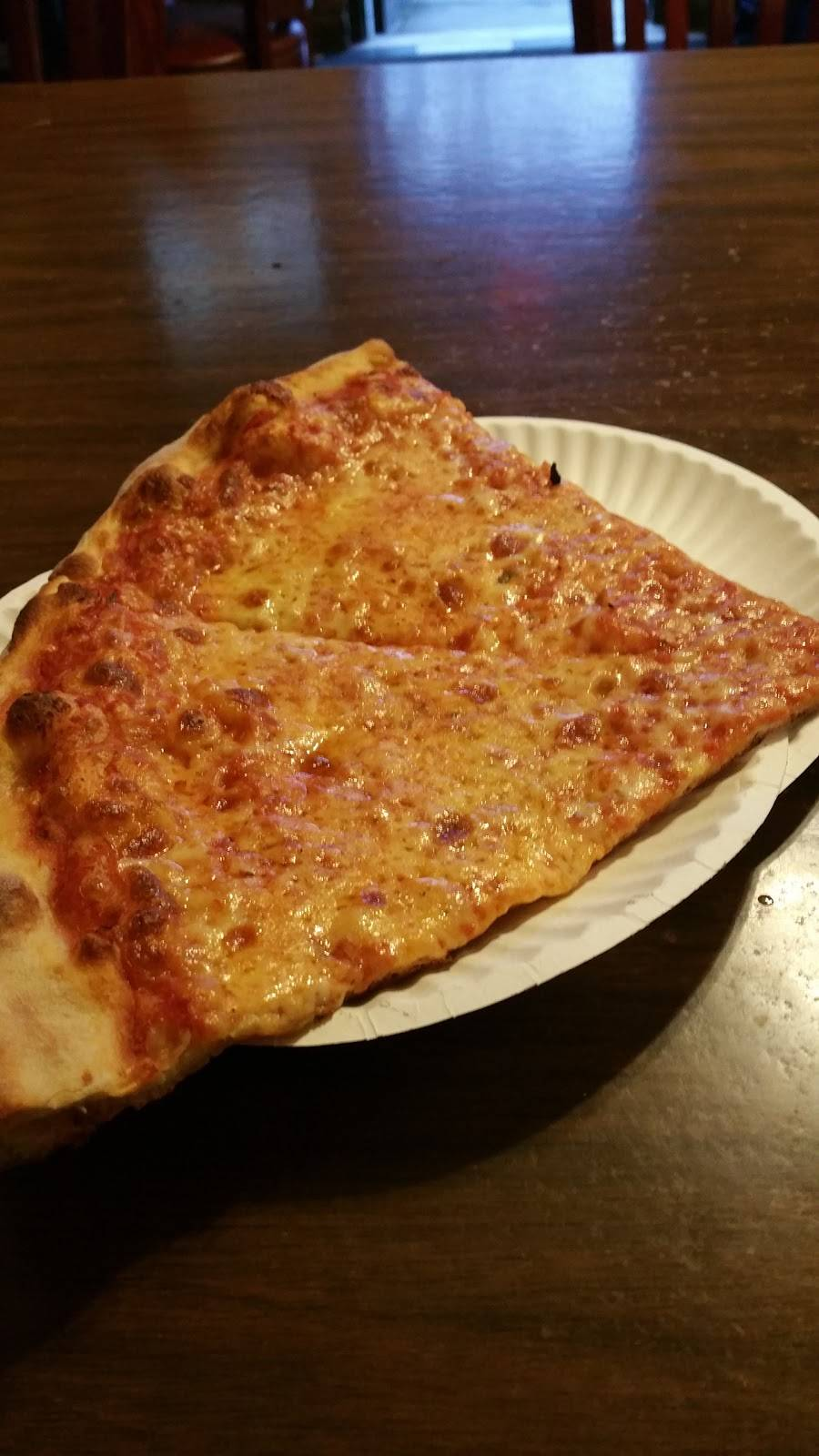 Perfect Pizza | meal delivery | 6229 John F. Kennedy Blvd, North Bergen, NJ 07047, USA | 2018693544 OR +1 201-869-3544