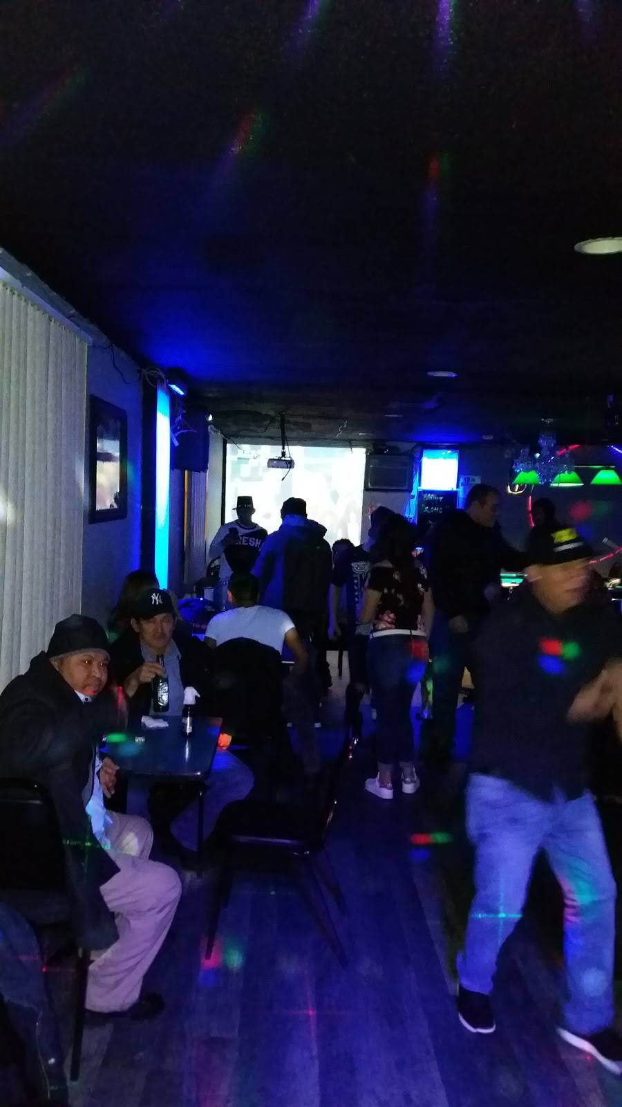 El Fonceca | restaurant | 6302 Dewey Ave, West New York, NJ 07093, USA | 2018682029 OR +1 201-868-2029