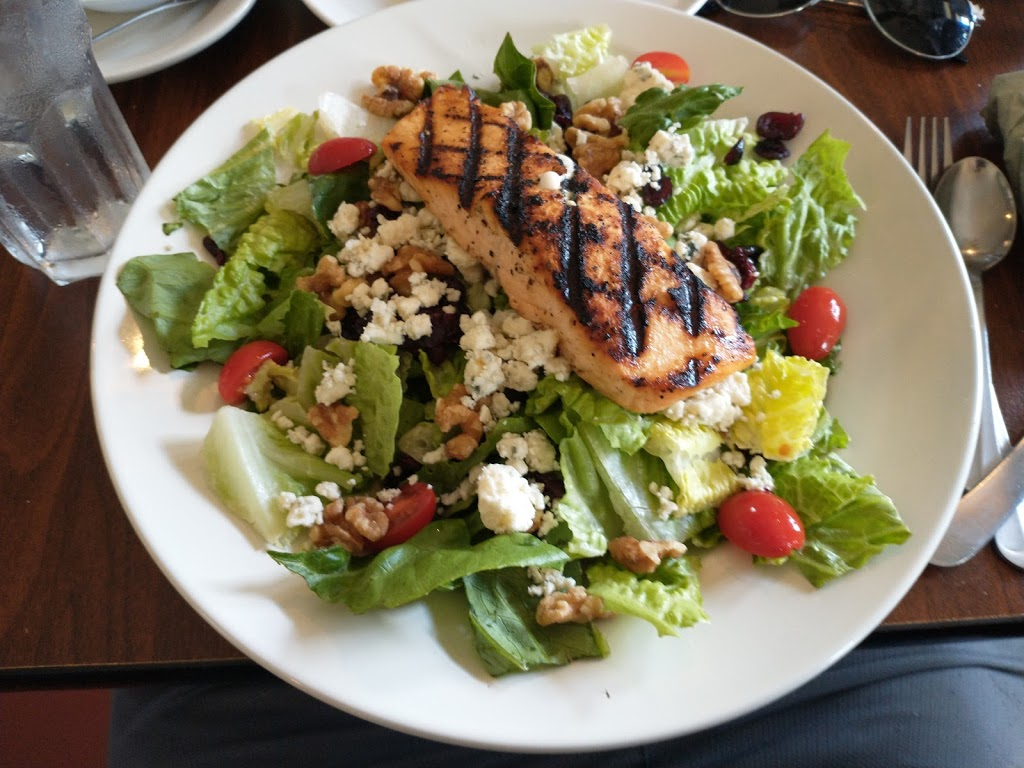 The Depot Cafe | restaurant | 406 Villar St, Fredericktown, MO 63645, USA | 5735611333 OR +1 573-561-1333