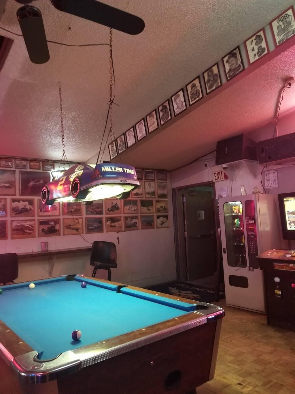 Finish Line Lounge | night club | 1812 E Monument St, Colorado Springs, CO 80909, USA | 7196349870 OR +1 719-634-9870